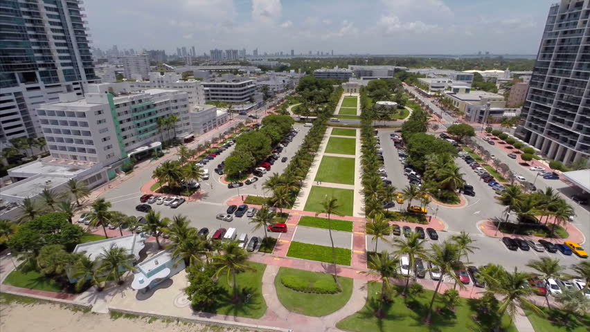 Collins Park in Miami, FL - noel.events