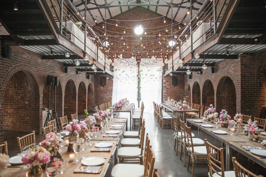 The Foundry in New York, NY - noel events