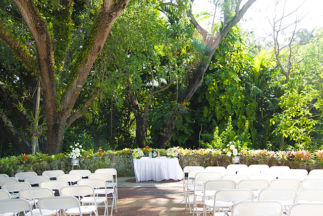 Pinecrest Gardens in Miami, FL - noel.events